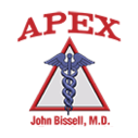 Apex Physical Medicine and Rehabilitation
