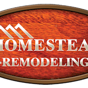 Homestead Remodeling & Consulting, LLC