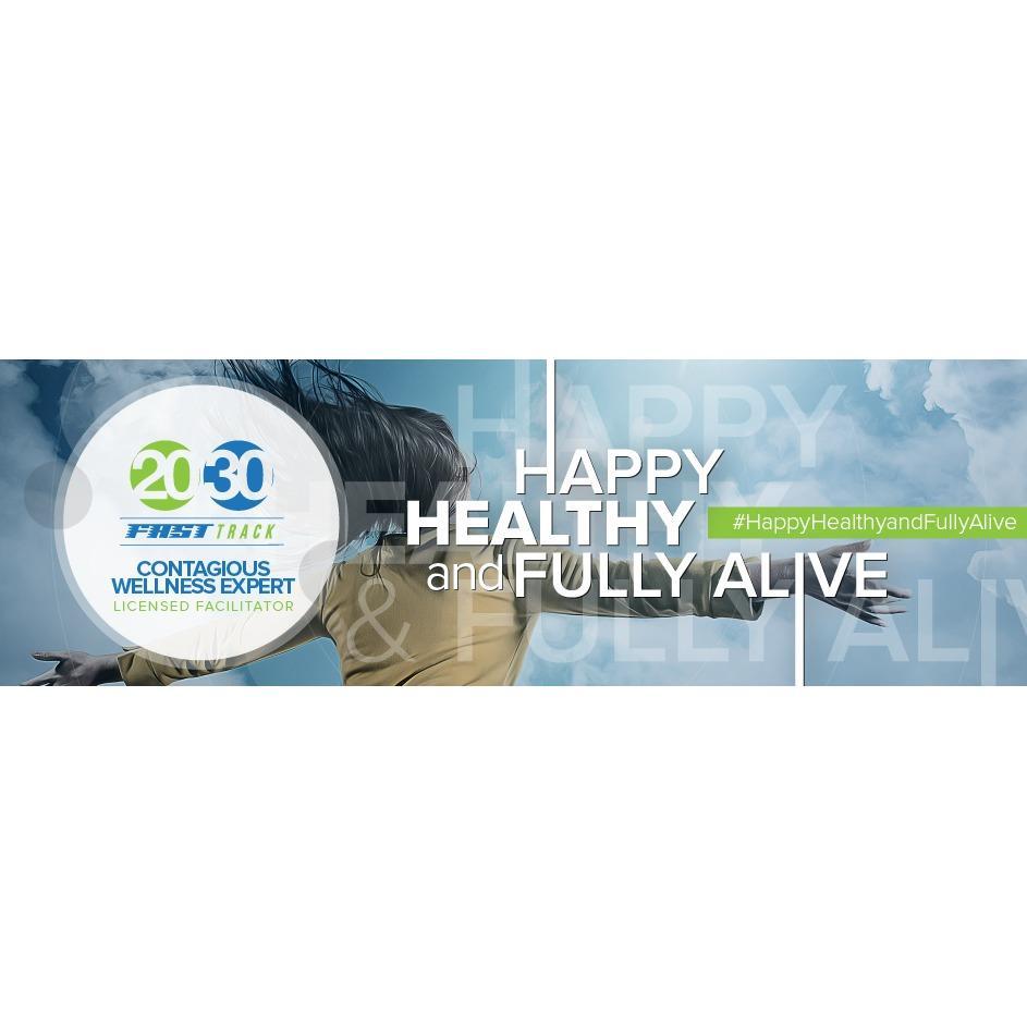 Lima Wellness image 4