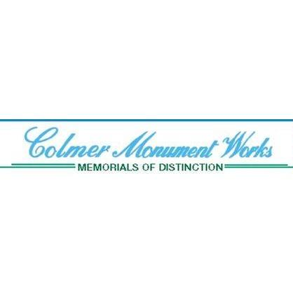 Colmer Monuments Works