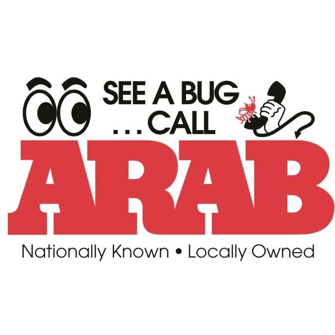 ARAB Termite & Pest Control Inc