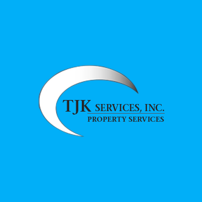 Tjk Services Inc.