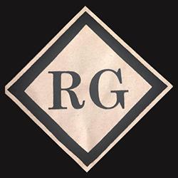 R G Flooring Inc