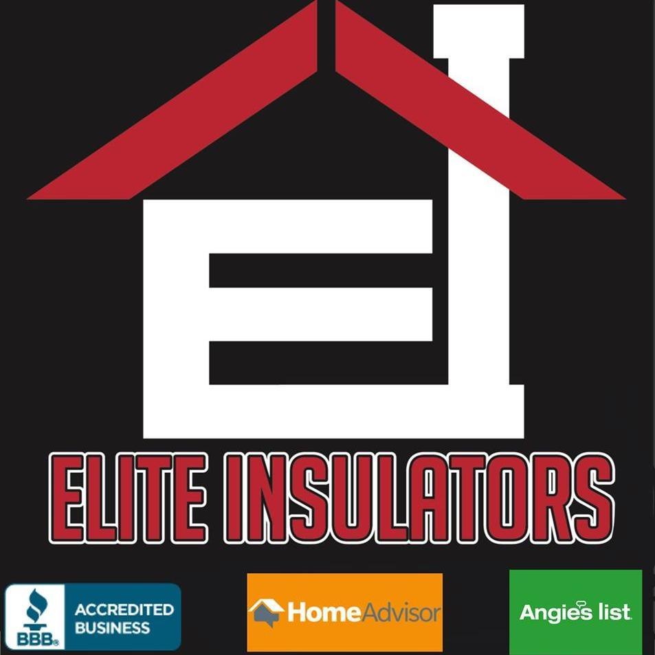 Elite Insulators LLC