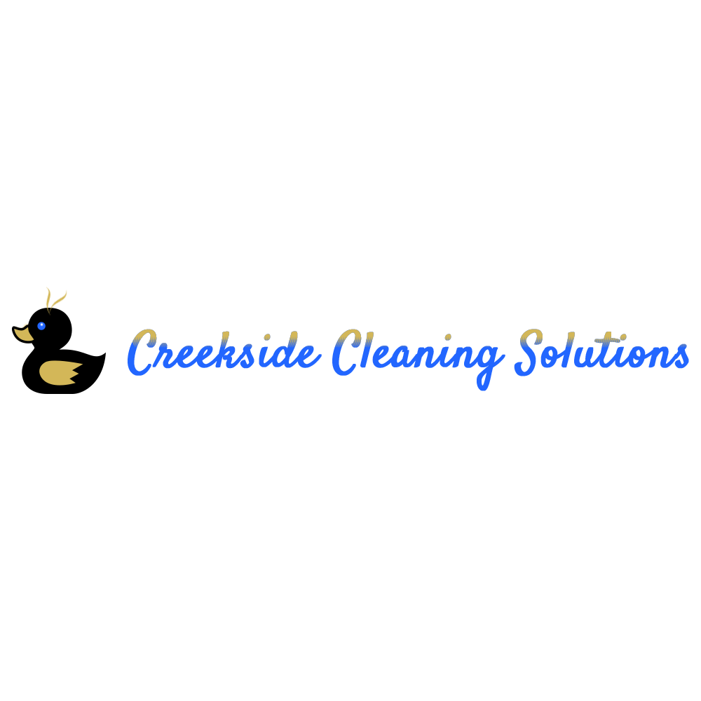 Creekside Cleaning Solutions image 0