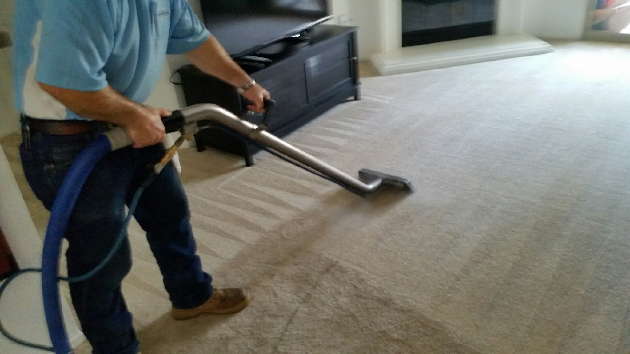 CleanDay Carpet Care image 0
