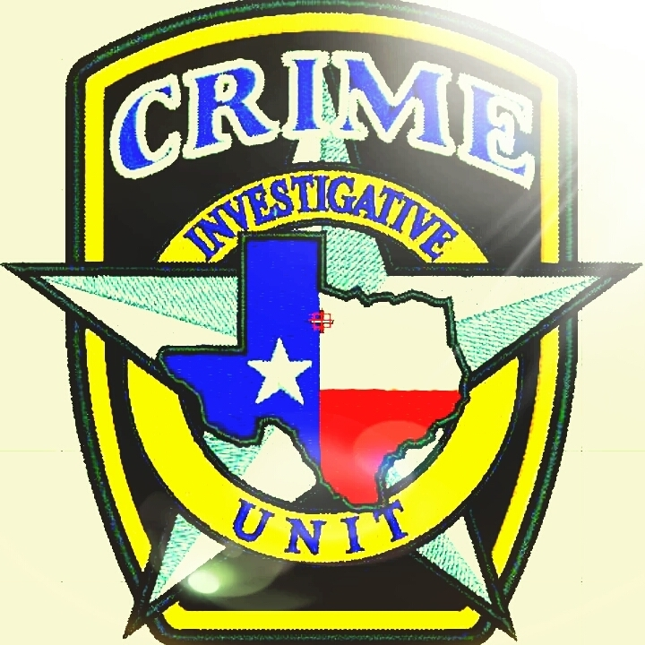 Crime Investigative Unit, LLC