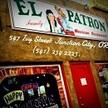 El Patron Mexican Restaurant, LLC image 0