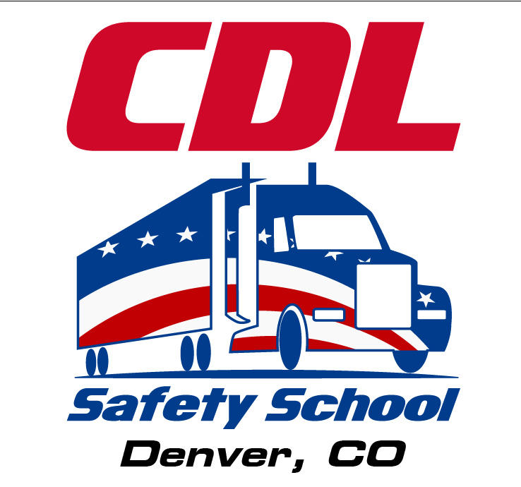 CDL Safety School image 3