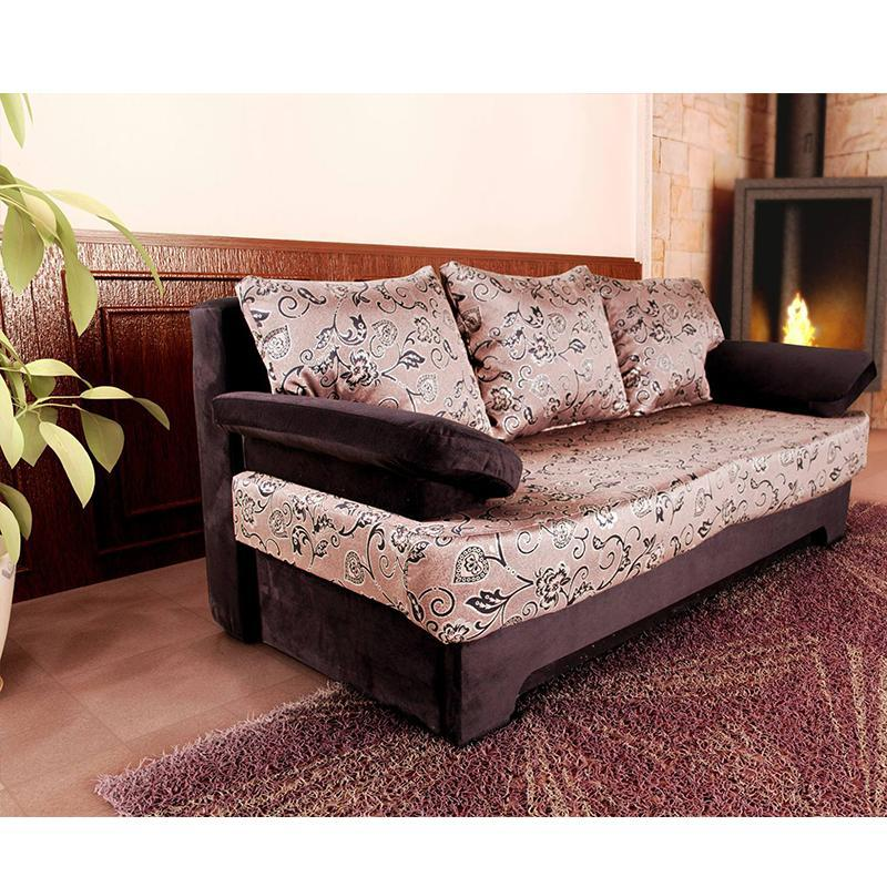 Outlet del mobile divani per sempre mobili - Outlet ingrosso mobili ...
