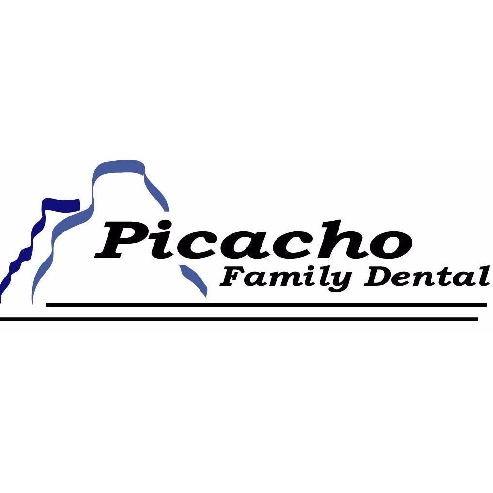 Picacho Family Dental