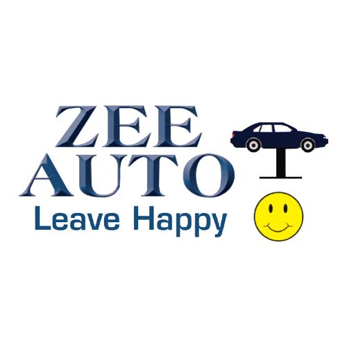 Zee Auto LLC