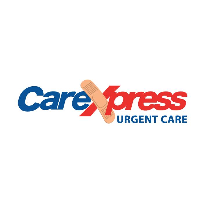 CareXpress Ross-Osage image 0