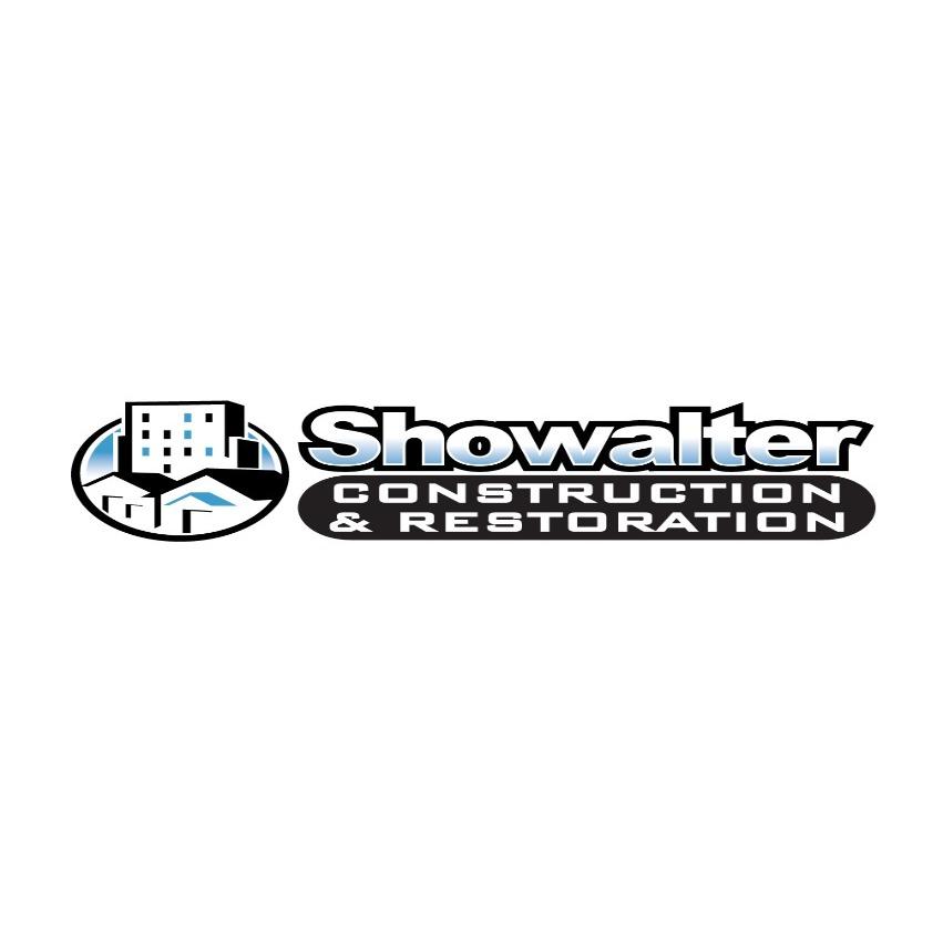 Showalter Construction, LLC