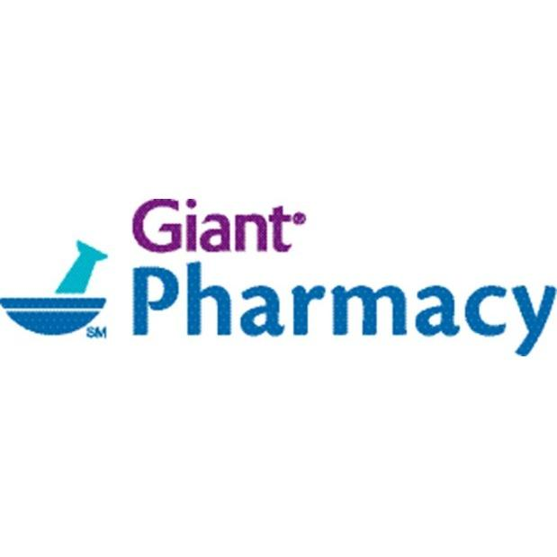 Giant Pharmacy image 0