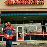 Mike Paffhausen - State Farm Insurance Agent image 1