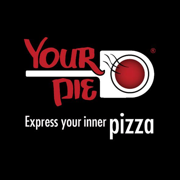 Your Pie image 20