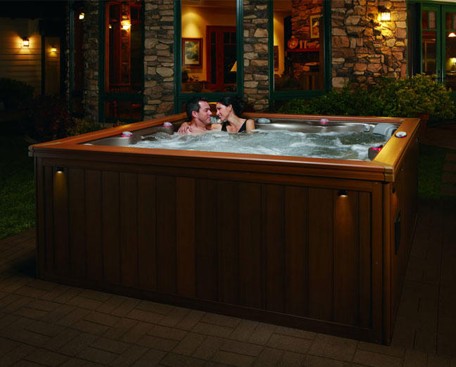 California Home Spas Patio In Long Beach Ca 562 283