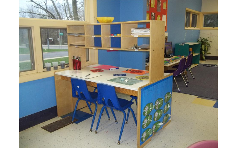 State College KinderCare image 7