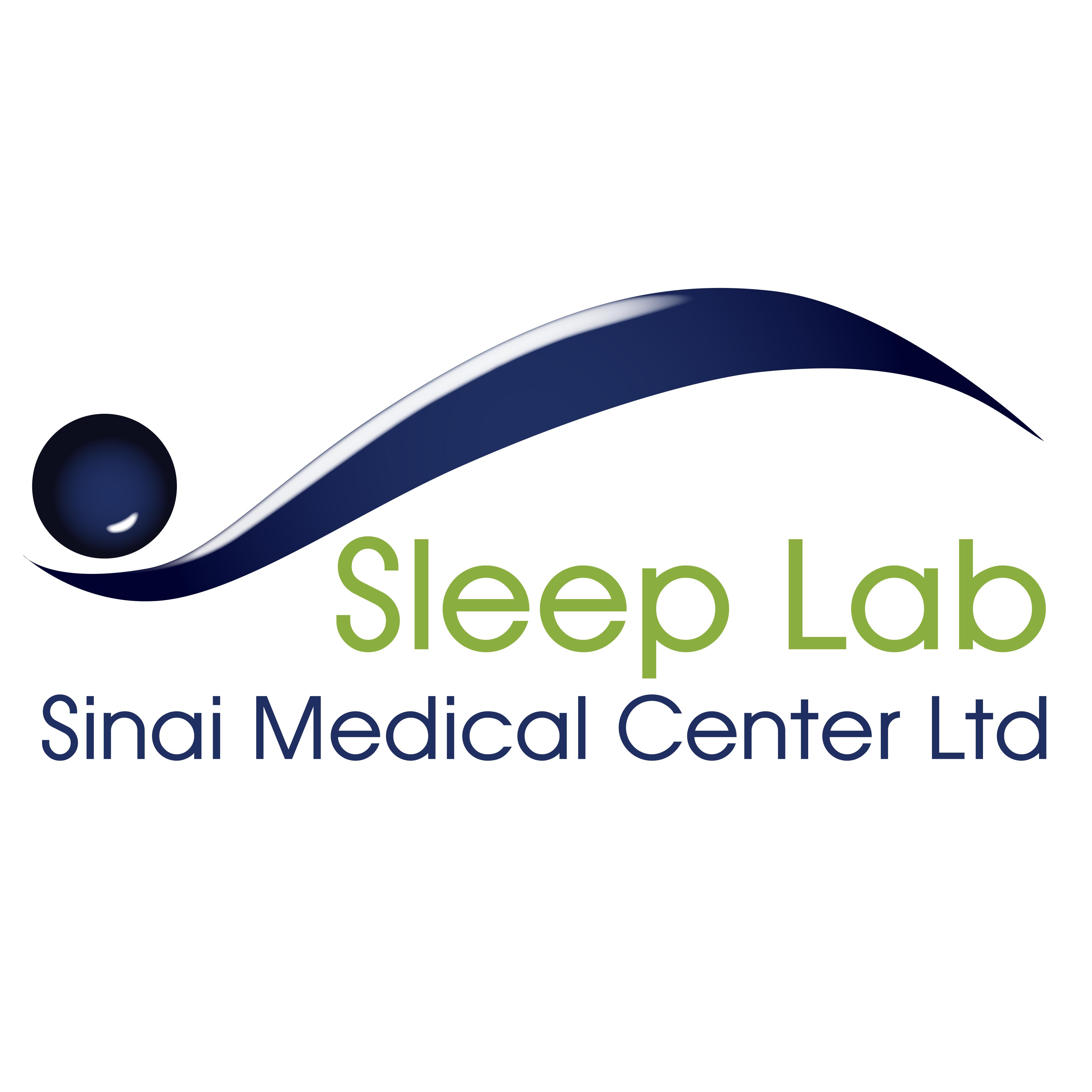 Sleep Lab at Sinai Medical Center image 4