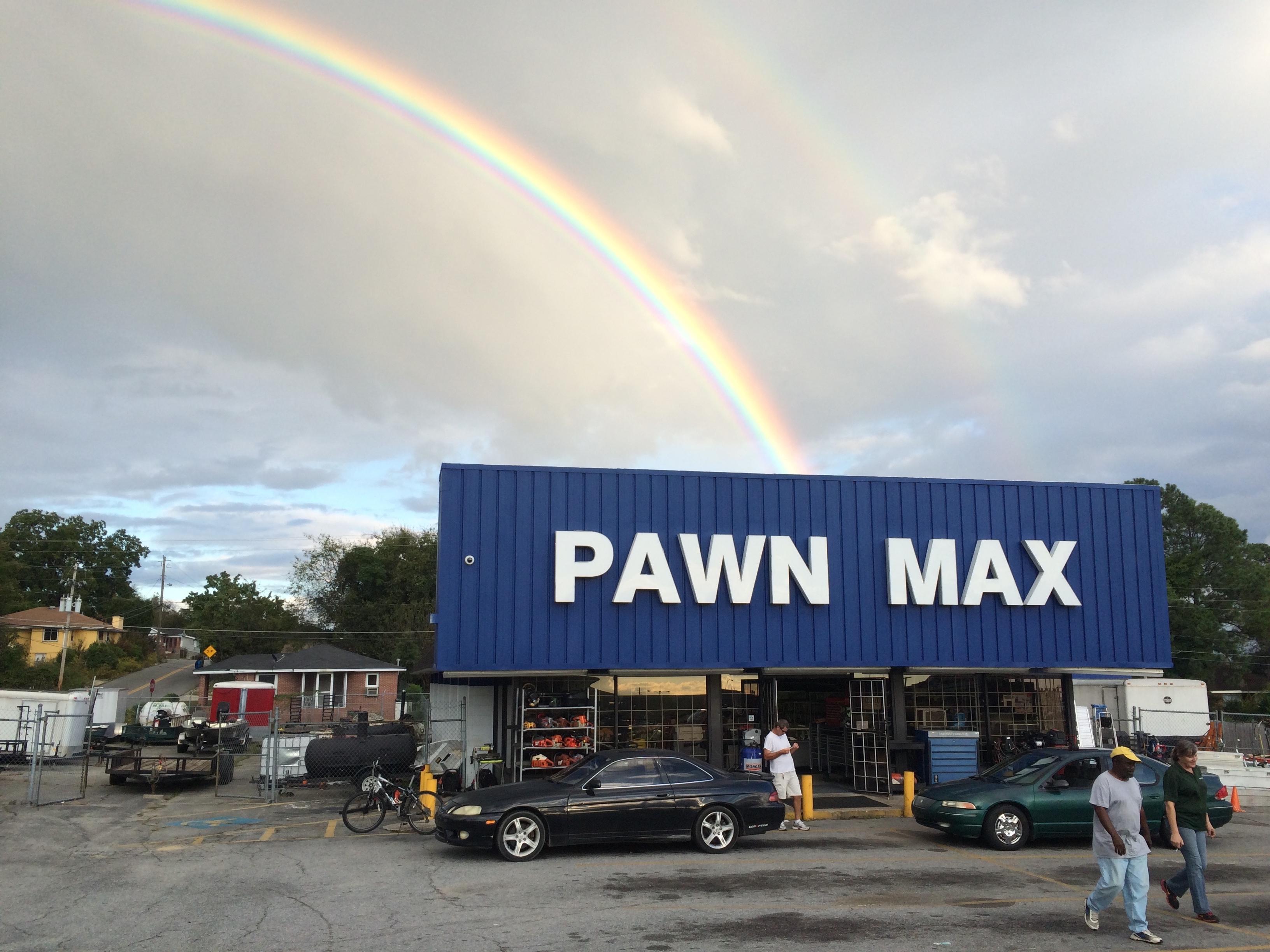 Pawn Max Pio Nono Ave Macon GA Guns Gunsmiths MapQuest - Mapquest macon ga
