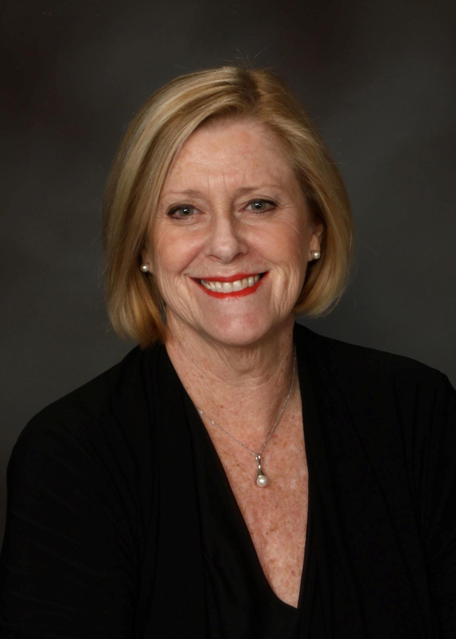 Diane Lefebvre Denturologiste à Montréal