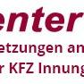 Logo von Autocenter Föllner UG