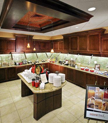 Residence Inn by Marriott Kansas City Airport image 6