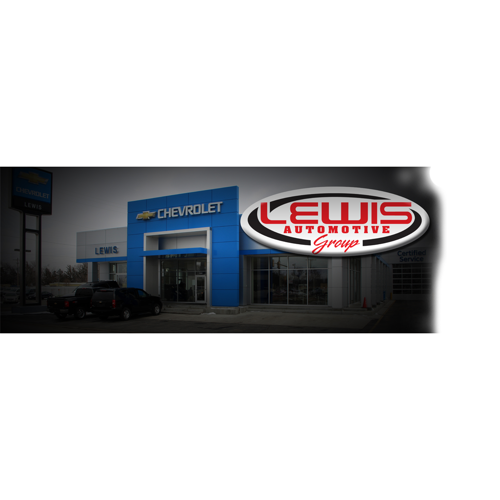Chevrolet Dealers In Dallas: Lewis Chevrolet Of Dodge City 900 S. Second Ave. Dodge