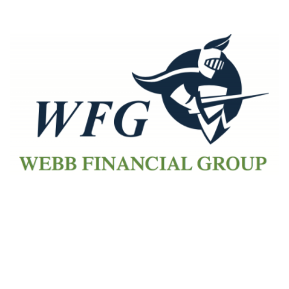 Webb Financial Group