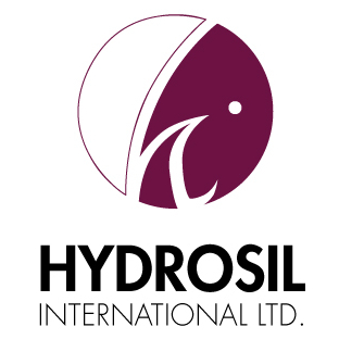 Hydrosil International LTD.