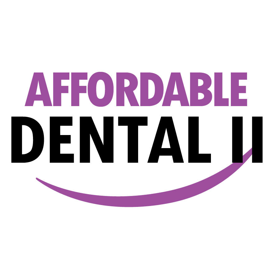 Affordable Dental II