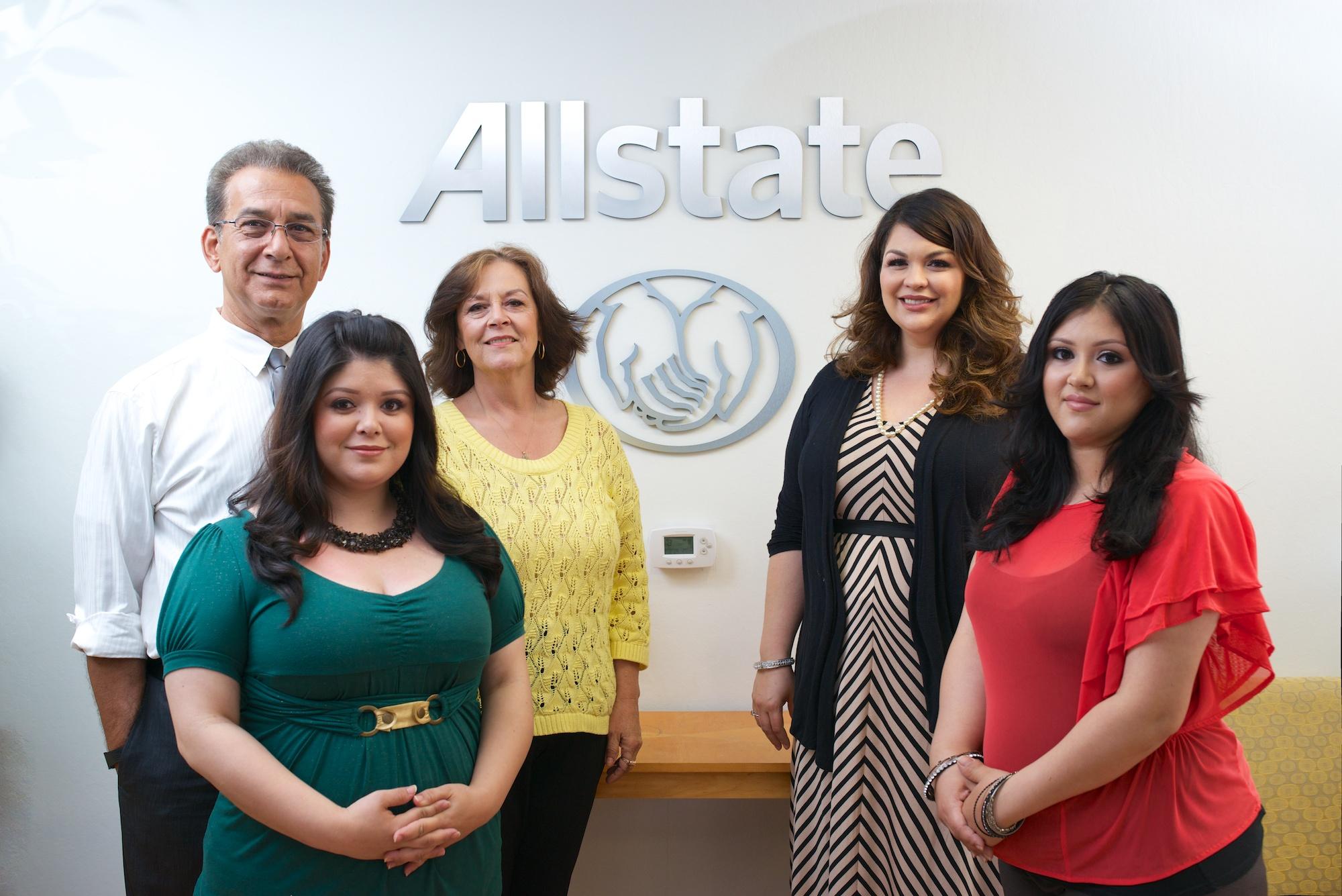 Laura Aguilera: Allstate Insurance image 1