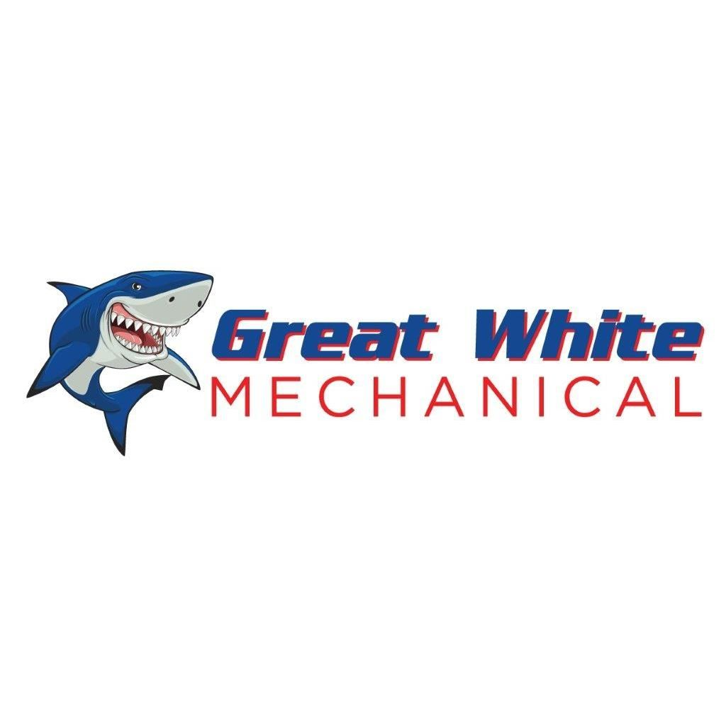 Great White Mechanical
