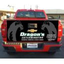 Dragon Exterminators