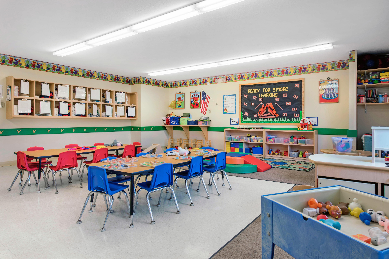 Primrose School at Pinnacle image 13