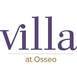Villa at Osseo