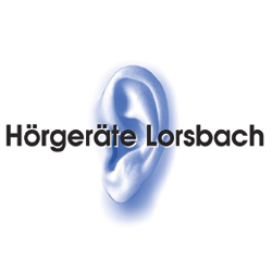 Hörgeräte Lorsbach in Köln-Zentrum