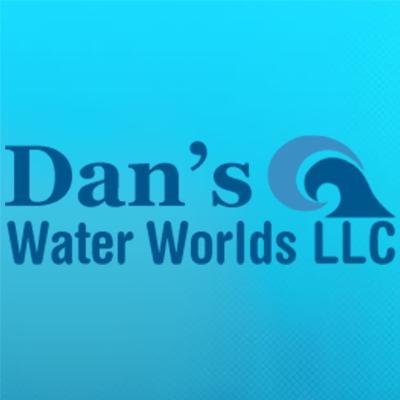 Dans Waterworlds LLC