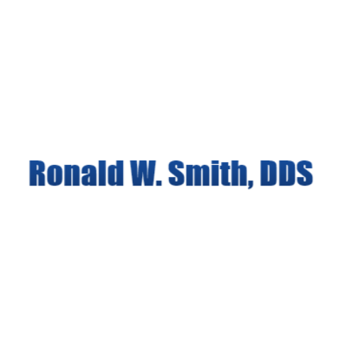 Ronald Smith, DDS