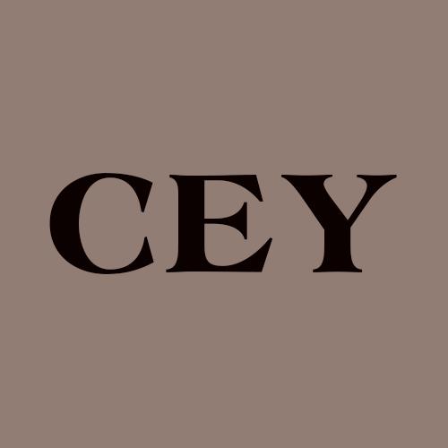 Creed Eye Center image 0