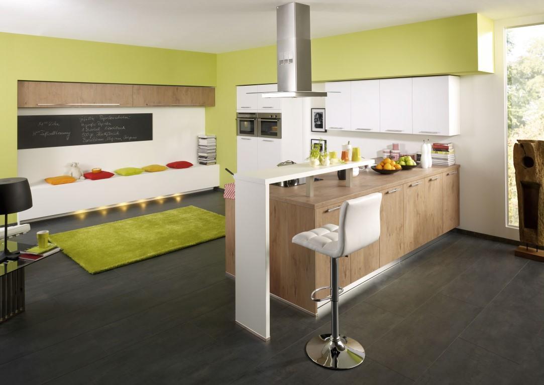 Affinity Kitchen & Bath LLC image 6