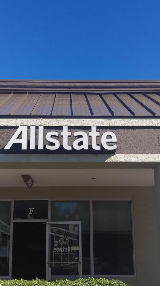 Allstate Insurance Agent: Brian Clyburn image 3