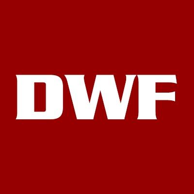 Danny White Fence, Inc