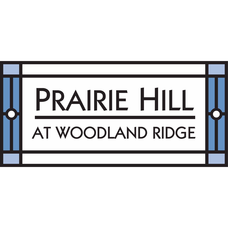 Prairie Hill Senior Apartments image 5