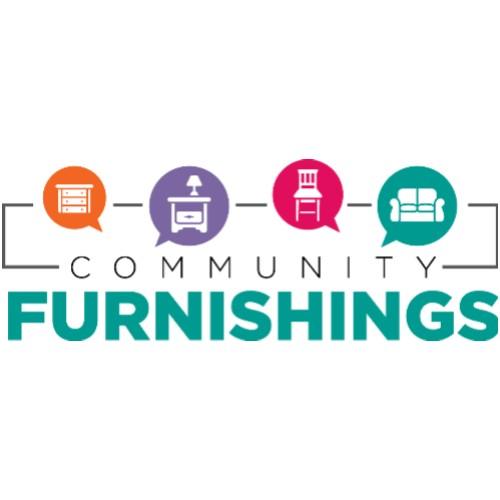 Community Furnishings