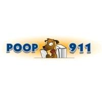 Las Vegas Poop 911 image 1