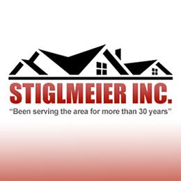 Stiglmeier Inc