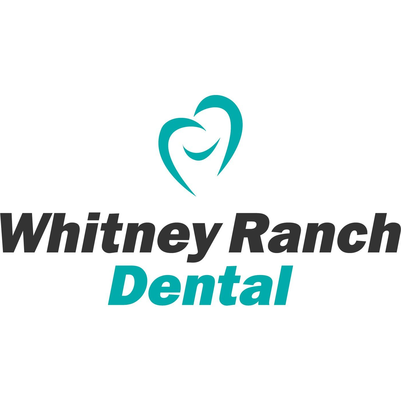 Whitney Ranch Dental