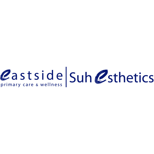 Eastside Primary Care